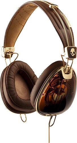 Skullcandy Skullcandy - Aviator Headphones Jay-Z's Roc Nation for Sale in Hillsboro, OR