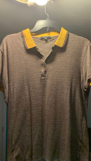 Brown Gucci polo for Sale in Conyers, GA