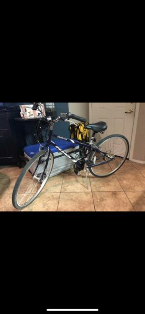 Brentwood KHS Hybrid Bicycle for Sale in Phoenix, AZ