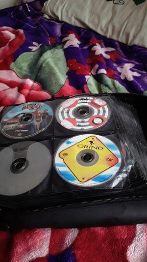 DVD movies for Sale in San Lorenzo, CA