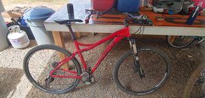 NORCO MTN BIKE for Sale in North Plains, OR