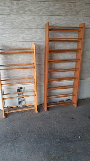 Small and large racks for Sale in Tempe, AZ