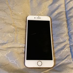 iPhone 8 rose gold 64 gb for Sale in Redford Charter Township, MI