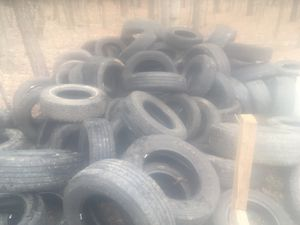 Used tires for Sale in Sprouses Corner, VA