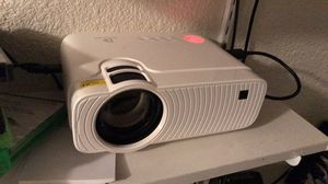 Projector for Sale in Murray, KY