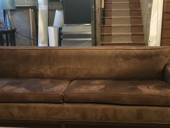 Mid Century Modern Sofa, Mcm for Sale in Mercer Island,  WA