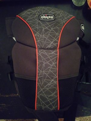 Chicco Baby Carrier for Sale in Columbus, OH