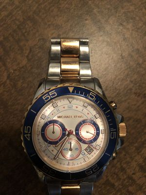 Michael kors Watch for Sale in New Palestine, IN