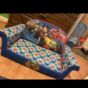 All Kinds Of Children's Boys Stuff ! for Sale in Pedricktown, NJ