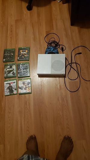 Xbox 1S for Sale in Hyattsville, MD