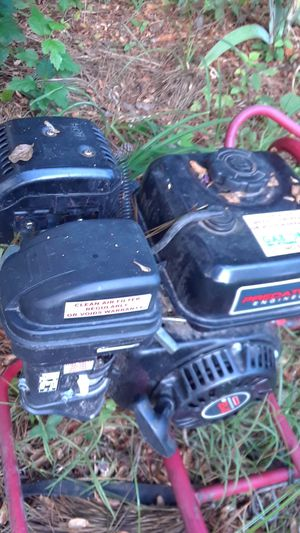 212cc moter for Sale in Pine Bluff, AR