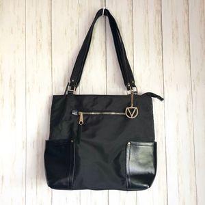 Dolce Vita tote bag black for Sale in Mohawk, TN