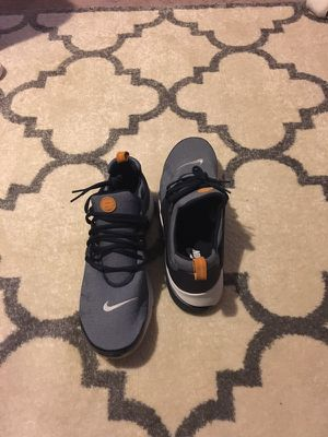 Nike Presto size 13 new for Sale in Pittsburgh, PA