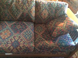 Great condition sofa set for Sale in Annandale, VA