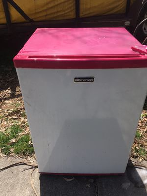 Mini Fridge for Sale in Salt Lake City, UT
