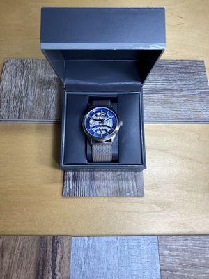Van Heusen Watch for Sale in Tysons, VA