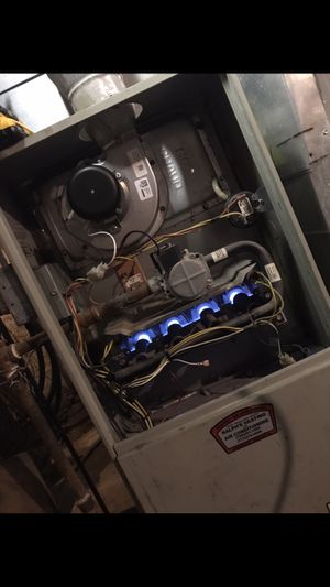 New And Used Furnaces For Sale for Sale in Chicago, IL