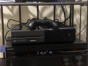 Xbox one for Sale in Cranston, RI