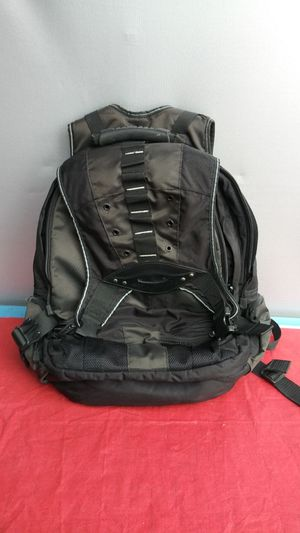 Mobile Edge laptop/notebook backpack for Sale in Vancouver, WA