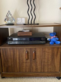 Tv Stand for Sale in Cape Coral, FL