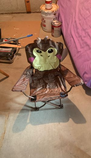 Kids Chair for Sale in Westminster, CO
