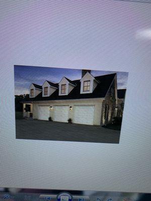 Garage door $595.00 for Sale in Chula Vista, CA