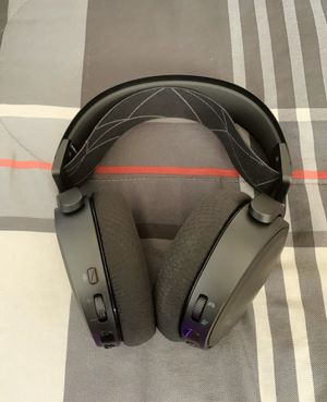 Steelseries Arctis 7 Wireless Headset for Sale in NO FORT MYERS, FL