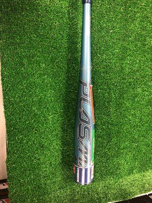 Rawlings Plasma Baseball Bat 30/22oz - 2 5/8 in for Sale in Oak Park, IL