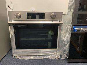 New Samsung Flex Duo Oven for Sale in Phoenix, AZ