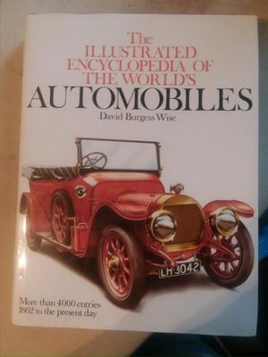 History of auto for Sale in Kingsport, TN