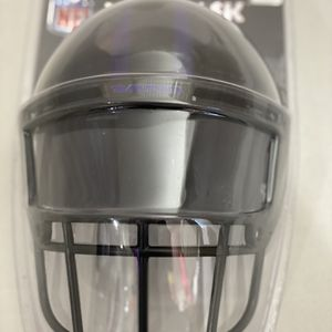 NFL Baltimore Ravens FanMask Helmet New for Sale in Riverside, CA