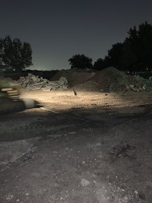 Asphalt molido for Sale in Houston, TX