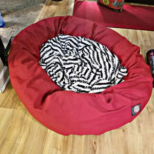 BIG Dog Bed for Sale in Holland, MI
