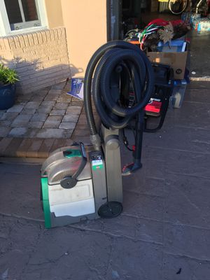 Carpet cleaning for Sale in Coral Springs, FL