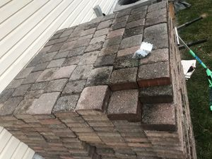 Paver 6+9 6+6 3 + 6 for Sale in Forest Heights, MD