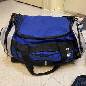 Duffle Bags for Sale in West Covina, CA