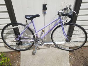 """Schwinn Sprint vintage road bike 70'-80"""" for Sale in Westminster, CA"""