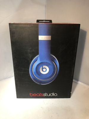 Beats by Dre Studio for Sale in Coral Gables, FL