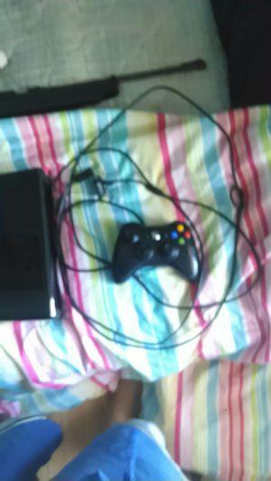 Xbox 360 for Sale in Frostproof, FL