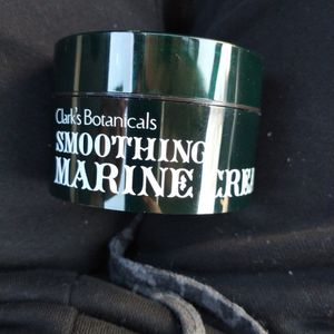 Clark's Botanical Smooth Marine Cream for Sale in Fort Worth, TX