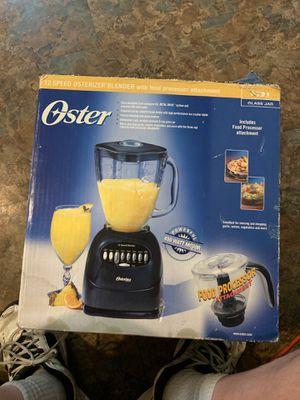 Brand new Blender for Sale in Mt. Juliet, TN