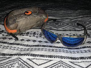 Costa Real Tree Sunglasses for Sale in Arlington, TX