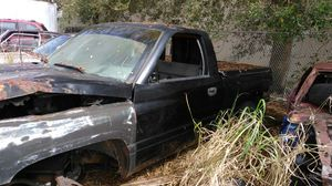 96 Dodge Truck for parts for Sale in Orlando, FL