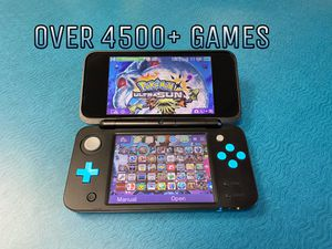 Nintendo 2ds xl ( 3ds ) for Sale in Vista, CA