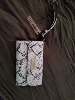 Victoria's Secret new with tags wristlet for Sale in Baltimore, MD