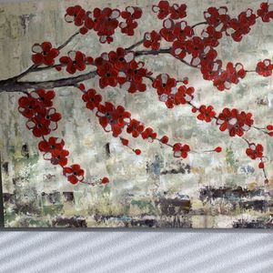 """Beautiful picture !!! 32"""" x 42"""" for Sale in Vancouver, WA"""