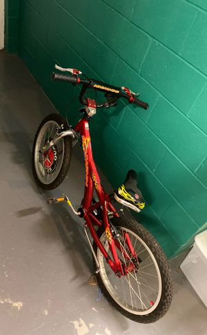 Kids Schwinn Bike for Sale in Delanco, NJ