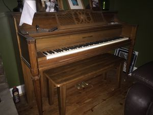 Piano for Sale in Winchester, KY