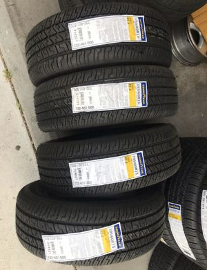 Goodyear tires for Sale in South Gate, CA