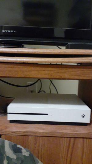 Xbox one for Sale in Murfreesboro, TN